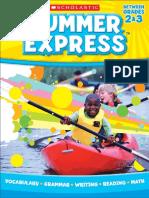 Summer.express