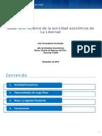trujillo x actividad economica.pdf