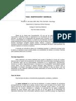06 Ataxia Identificacion y Abordaje Ronaldoda Costa