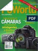 PCWorld+Mayo-2012a