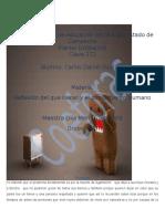 135747673 Ensayo de Las Coeforas