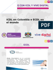 Diapositivas Conceptodiaps Basico- Sesion 1-2 - Icdl