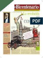DIARIO DE UN PAÍS 1903