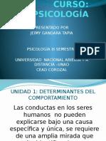 diapositivaspsicologia-110521103328-phpapp01