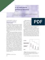 Hildegard Peplau.pdf