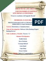 Proyecto-Backup-1.pdf