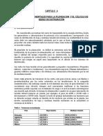 Princ. Fund. Para Plan.y Calc. de Redes de Dist. Cap.4 Ip2016