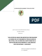 PRELIMINAR ARA PROFESOR GERARDO.docx
