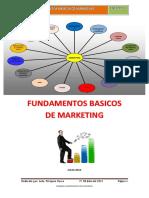 fundamentosbasicosdemarketing-130727185050-phpapp02.pdf