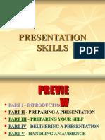 presentation-skills-1228348315702852-8