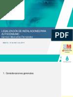 2-LEGALIZACION-DE-INSTALACIONES-PARA-AUTOCONSUMO-DGIEM-fenercom-2014.pdf