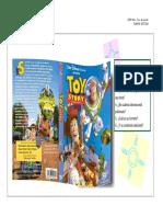 Fichas 11-20.pdf
