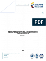 25 Manual IVC Para ETS