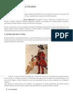 LA TRIBUTACION EN LA COLONIA.docx