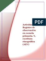 0209-16-GonzalezFrancisco.pdf