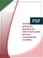 0209-02-GonzalezFrancisco.pdf