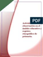 0209-06-GonzalezFrancisco.pdf