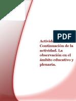 0209-07-GonzalezFrancisco.pdf