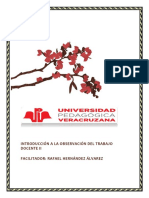 0209-11-GonzalezFrancisco.pdf