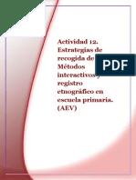 0209-12-GonzalezFrancisco.pdf