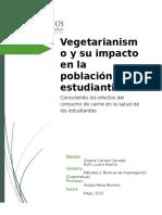vegetarianismo y aprendizaje.docx