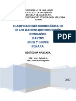 Guia Geotecnia