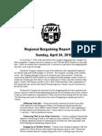 MidAtlantic Regional Bargaining Report #62 Doc (2)