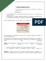 TRÍADA EPIDEMIOLÓGICA.docx
