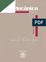 Mecánica_Libro_1_Fermin_Viniegra_UNAM