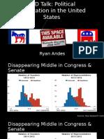 ted talk politcal polarization