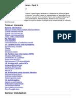 Delphi XE2 Foundations - Part 3  2012.pdf