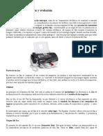 Historia del Fax.docx