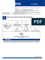 HL2280-dw printer quick setup guide.pdf