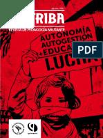 revista-diatriba-nc2ba21