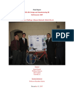 Prototipo dfma