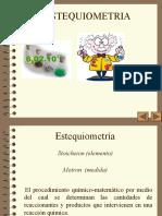 Estequiometria completa.ppt