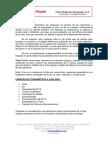 Manual Fabricacion Tintas