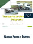 MatPel Nivel II Transporte