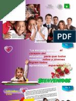 CTE 2015-16 5 Sesion Febrero
