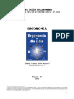 ergonomia1DINapostila2016