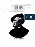 Montevideo Musical 17 - Octubre 1885