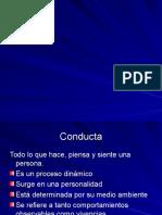 Conducta2 (2)