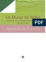Notas Campal VN 2016