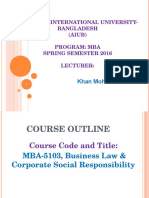 Lecture_1_1st week_Spring_2016.ppt