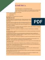 4 OPTICA GEOMETRICA.doc