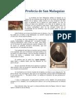 la-profecc3ada-de-san-malaquc3adas.pdf