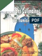 Traditions Culinaires de Tunisie.pdf