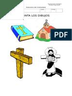 Elementos Del Cristianismo 9.03.2016