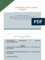 SUSPENSIONES_DEL_CONTRATO_v2.pdf
