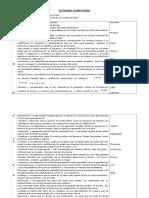 ACTIVIDAD SIGNIFICATIVA.docx